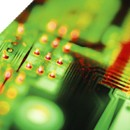 outsourcing electronic assembly